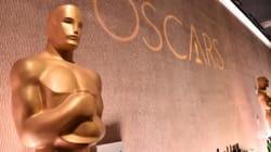 Oscars: nos prédictions et nos