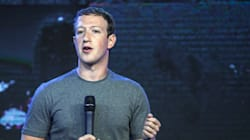 Zuckerberg 'Deeply Upset' With Marc Andreessen's India Colonization