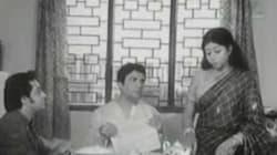 Veteran Film Director Aurobindo Mukherjee Dies At