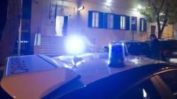 Retata anti-pedofili nel Nord Italia: undici