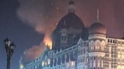 26/11 Terror Attack Was An Act Of War On India By Pakistan, Say Defence