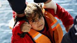 Una missione Nato per fermare i gommoni dei profughi dalla