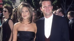 Jennifer Aniston's Style Evolution Proves That She LOVES An