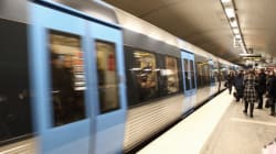 Sweden Adopts 'Uniquely Low Interest Rate' Of