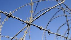 Mexique: une mutinerie dans une prison fait 52