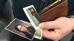 Un portefeuille rendu à son propriétaire après 40
