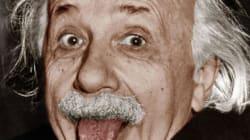 Einstein aveva ragione su tutto, dalla fisica