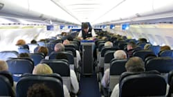 Such Great Heights: Do Airlines Discriminate Against Tall