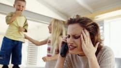 Les plaintes s'accumulent au CRTC pour des appels non