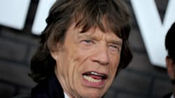 Rolling Stones Say Trump Has No Permission To Use Songs At