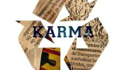 Millennials: The Karma