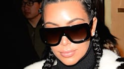 In The Market For New Sunnies? Here's What Styles Are Hitting Stores