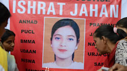 Ishrat Jahan's Encounter Vindicated By Headley's Statement, Say Home Ministry