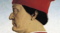 Piero della Francesca, il