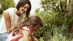 Pourquoi apprendre à jardiner à son enfant est une excellente