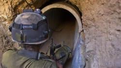 È luna di miele tra Israele ed Egitto. Grazie alla guerra ai tunnel di
