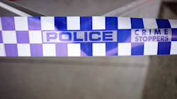 Sydney Brawl Ends With One Man Dead, Four Others