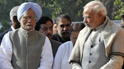 What The Nation Expects From Senior Leaders Like Dr Manmohan