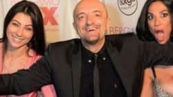 Sesso con minori, nei guai anche Corrado Fumagalli presentatore di Sexy