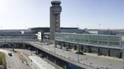 Navette vers l'aéroport : Montréal veut éviter les erreurs de Toronto