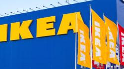 Ikea non può evadere le tasse. A Prato e in Europa, per i diritti dei lavoratori di ogni