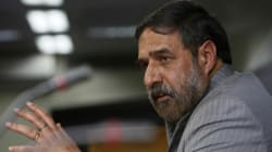 Anand Sharma Says He Was Attacked Physically By ABVP Activists In
