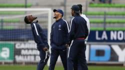 Derrière l'affaire Aurier, la relation compliquée entre footballeurs et réseaux