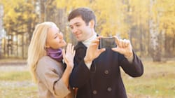 How The Rise Of Viral Proposal Videos Is Having A Long-Term Impact On Our