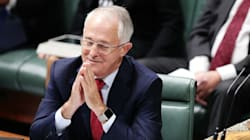 Summer Bungles Take The Shine Off Turnbull And