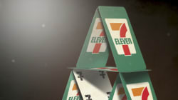 International Student Claims 7-Eleven Paid Him Just 47 Cents An