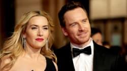 Le tapis rouge glamour du gala des prix BAFTA
