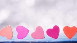 Amours, qui