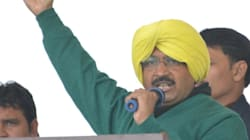 Why Punjab Is Ripe For