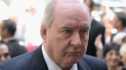 Alan Jones Just Said Australia 'Needs' Stolen