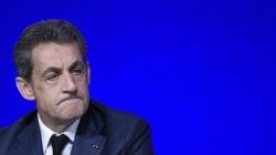 Pourquoi Sarkozy n'a pas encore officialisé sa