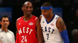 Kobe Bryant honoré, un match fou et des records, ce qu'il faut retenir du All-Star