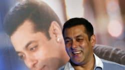 Salman Khan Wants To Enjoy His Bachelorhood For 'Some More