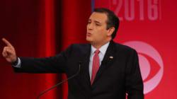L'homme contestant l'admissibilité de Ted Cruz se défend d'être