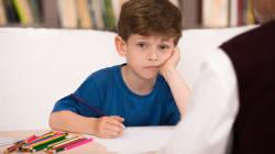 Por que é urgente cuidar da saúde mental das crianças no