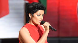 Canada Throws A Hissy Fit Over Nelly Furtado's 'O
