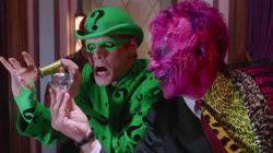 10 filmes odiados pela crítica que já foram indicados ao Oscar mesmo