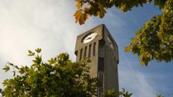 UBC Unveils Draft Sexual Assault