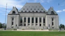 Quebec Alimony Case Headed To Supreme