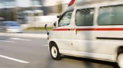 原発被災地の医療はいま 福島第一原発から22キロ、たった1つ残る民間病院が直面する問題