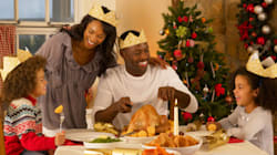 Planning A Holiday Party? Activities For All
