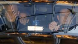 Affaire Bygmalion: Nicolas Sarkozy entendu par les