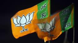 BJP Wins Muzaffarnagar Seat In UP