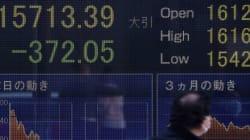 「株価急落で年金削減」の悪夢を回避するために