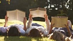 Partecipare ai gruppi di lettura fa invecchiare