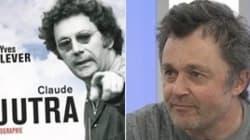 «Claude Jutra avait des relations sexuelles avec de jeunes garçons.» - Marc Béland
